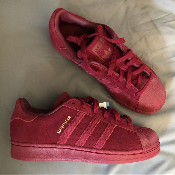uk availability a293a 5a139 adidas Shoes - New adidas Superstar Originals Shell toe shoes